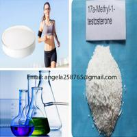 Buy cheap Test Prop CAS 57-85-2 Testosterone Propionate Raw Material Steroid Hormone Powder product