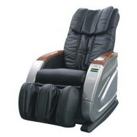 Quality Vending China Massage Chair BS M02 for sale