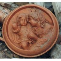 Quality marble relief for sale