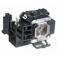 Buy cheap Original lamps with housing for NEC projecto NP14LP from wholesalers