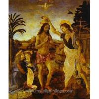China Supply Renaissance oil paintings online on sale