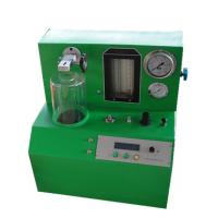 Quality PQ1000 common rail test bench for sale/common rail /test bench for sale