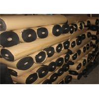 Quality EPDM waterproof roofing membrane Building material High quality EPDM waterproof membrane made in China for sale