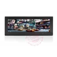 Buy cheap Full HD LCD Advertising Player Digital Signage Screens For Restaurants product