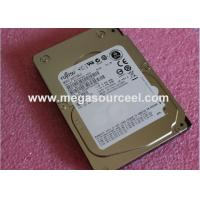 Buy cheap Toshiba  2.5 inch  GO 15K 15000 TR/MIN DISQUE DUR SAS MBE2073RC encre TVA from wholesalers