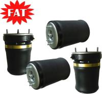 Quality Front and rear Air bag suspension spring for BMW X5 E53 1999-2006 37116757501 37126750355 for sale