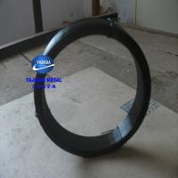 Buy cheap black annealed tie wire  ( soft and comeptitive ) product
