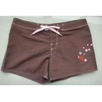 Quality Women′s Board Shorts for sale