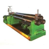 Buy cheap Flange Forming Machine from wholesalers