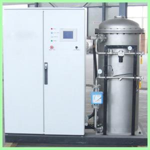 Quality HI-CAPACITY OZONE GENERATOR for sale