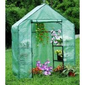 Quality Gardeman Walkin Greenhouse LG5382 for sale
