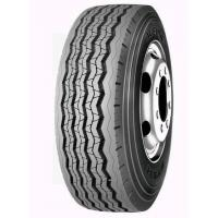 Quality Truck Tyre (ST932) for sale