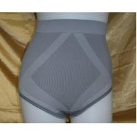 Quality Bamboo Charcoal Panty for sale