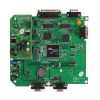"Quality Durable Launch X-431 GX3 / Master / <strong style=""color:#b82220"">Super</strong> <strong style=""color:#b82220"">Scanner</strong> Main Board Approved CE for sale"