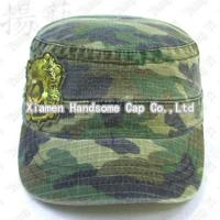 Quality Military caps MC-005 for sale