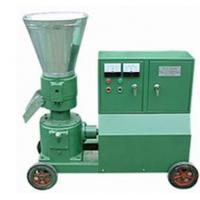 Quality CE Animal Feed Pellet Machine for sale 0086-13838158815 for sale