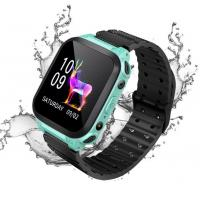 China Telephone Watches Children's Location Tracking Waterproof Boys and Girls'Touch Screen Watches on sale