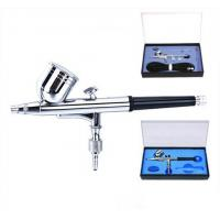 Quality Airbrush for Make up Nail Beauty Hot Sale Model (B-130 B-130K) for sale