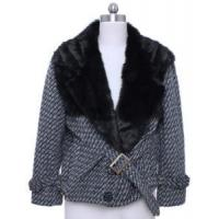 Quality Winer Coat (LC-C309) for sale