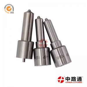 Quality bosch diesel fuel injection pump nozzle dll136s501 Fuel Injector Nozzle for Deutz-Allis for sale
