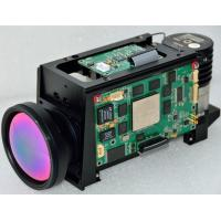 Quality High Sensitivity And High Resolution Cooled Thermal Camera MWIR for sale