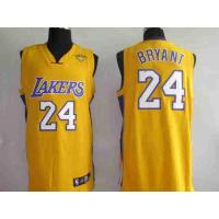 Quality $ 18 NBA Jerseys for sale