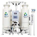Quality TY 150 99.999% Nitrogen Gas Generation System for sale