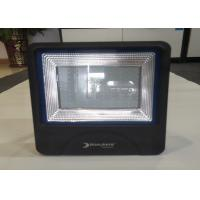 China Energy Saving SMD LED Floodlight 10W-200W 120lm/w Lower Heating During Operation on sale