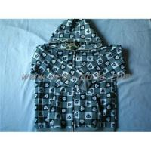Buy cheap Bape hoodie,evisu jeans,www.oem-made.com,lrg hoodie,ed hardy hoodie from wholesalers