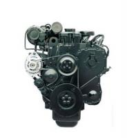 Quality Cummins  Engines L Series  6L8.9 270    for Truck / Bus /Coach for sale