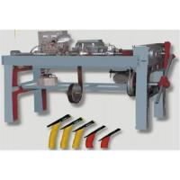 Buy cheap Y6-1 Full Automatic Tipping Machine from wholesalers