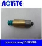 Quality Terex tr100 senzor tlaka 15300084 for sale