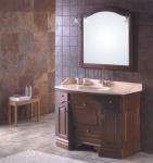 Quality PY-S076 Foshan bathroom cabinets for sale