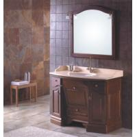 Quality PY-S076 Foshan bathroom cabinets for sale