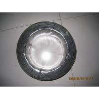 Quality Soft Black Iron Wire for Construction Binding for sale