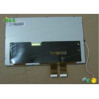 Quality 8.0 Inch AT080TN03 V.1 176.64×99.36 mm tft lcd display module for Portable DVD player panel for sale