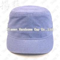 Quality Military caps MC-006 for sale