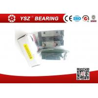Quality CNC Machine Linear Motion Ball Bearing PMI MSB20SSSFC Linear Motion block for sale