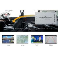 Quality Right - Hand Drive Video Decoder with Navigation system AIO for sale