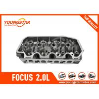 Buy cheap 2.0l Engine Cylinder Head For Ford Focus Split Port 2.0 2000 2001 2002 Escort - A/T 2.0 Liter YS4Z-6049-GA from wholesalers
