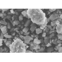 Quality High Steam Stability ZSM-5 Zeolite As Catalyst Carrier For MTP Catalyst for sale