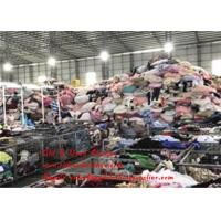 Quality Second Hand Mens Shirts Singapore Style Men/ Ladies Jacket Heavy Winter for sale