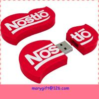 Buy cheap factory cheap price usb flash drive wholesale product
