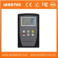 Quality Surface Roughness Tester SRT-6100 for sale