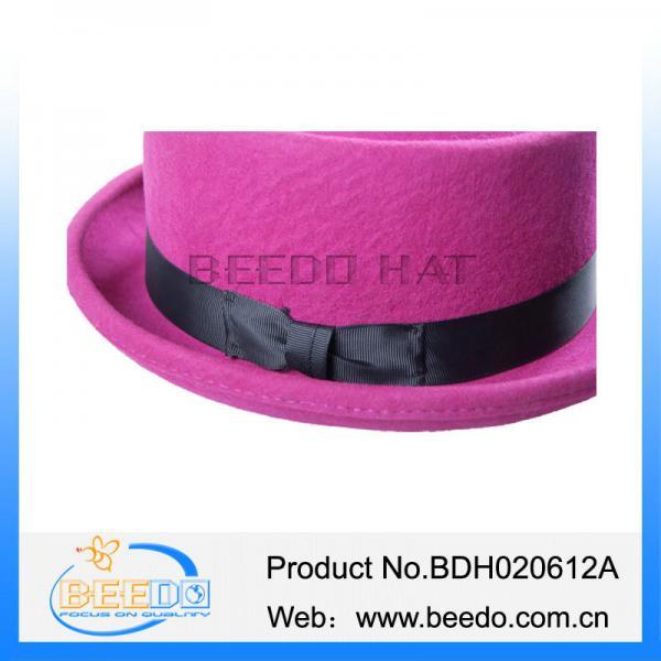 BDH020612A-10