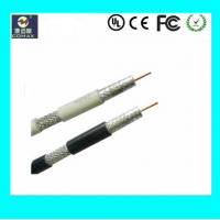 China RG11 Coaxial cable on sale