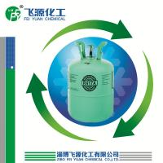 Quality refrigerant gas R417a for sale