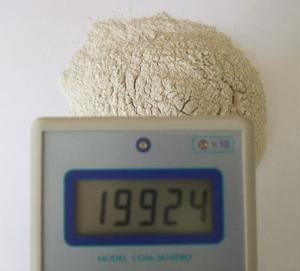 Nanometer Negative Ion Powder/anion powder air purifier/anion powder manufacturer of China