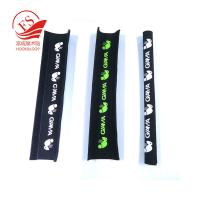 Quality Cable Cord Wire Covers Protector free Zipper Neoprene Cable Sleeve Management Sleeve for sale
