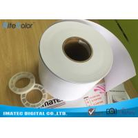 """Quality Professional 4""""6""""8"""" Fuji Color Digital Printing Paper for Minilab Frontier DX100 for sale"""